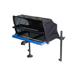 Стол с тентом Flagman Armadale Double Side Tray With Tent D25-30-36mm
