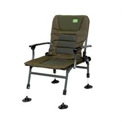 Кресло карповое Carp Pro Torus