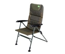 Кресло карповое Carp Pro Light