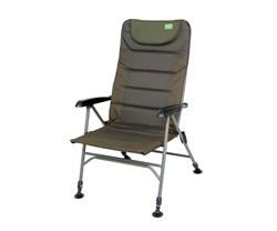 Кресло карповое Carp Pro Light XL