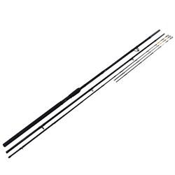 Фидерное удилище Carp Pro Blackpool Method Feeder 420 160гр