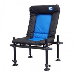 Фидерное кресло Flagman Armadale Feeder Chair Legs D-36 - фото 6140