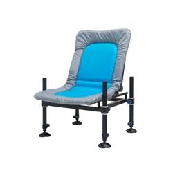 Фидерное кресло Flagman Match Competition Feeder Chair D-36 - фото 6145