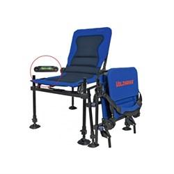 Кресло рыболовное Волжанка Pro Sport D25