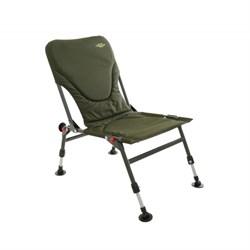 Карповое кресло Carp Pro Compakt - фото 6149