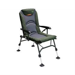 Кресло карповое Carp Pro Комфорт