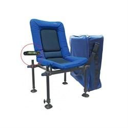 Кресло рыболовное Волжанка Pro Sport D36