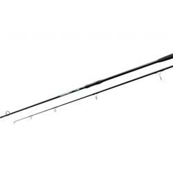 Карповое удилище Carp Pro Blackpool 360 3.5lb
