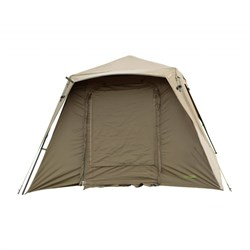 Карповый шатер Carp Pro Session House 250x250x170см