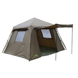 Карповый шатер Carp Pro Maxi Shelter 305x274x203см