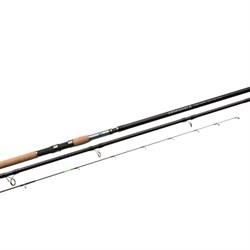 Фидерное удилище Flagman Armadale Combo Feeder 400-450 200гр