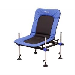 Фидерное кресло Flagman Feeder Chair