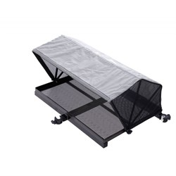 Стол с тентом Flagman Side Tray With Tent 670x510mm D25mm