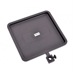 Столик для платформы Flagman 420x380mm D25mm