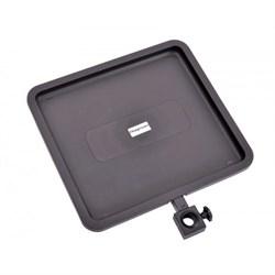 Столик для платформы Flagman 420x380mm D30mm