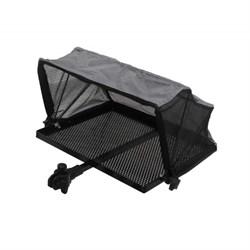 Стол с тентом Flagman Match Competition 405x335mm D25-30-36mm