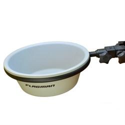 Таз для прикормки Flagman D25