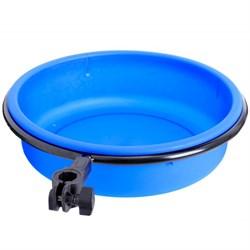 Таз для прикормки Flagman Hand Wash Bowl With Support D36mm