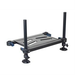 Педана для кресла Flagman Footplate For Chair Armadale D36mm
