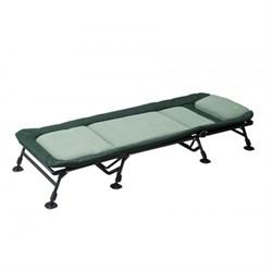 Карповое кресло-кровать Carp Pro Premium
