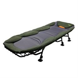 Карповая кровать Carp Pro Relaks