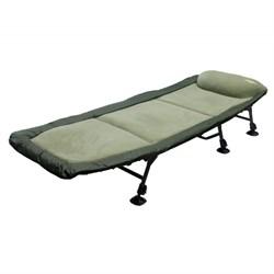 Карповая кровать Carp Pro Flis