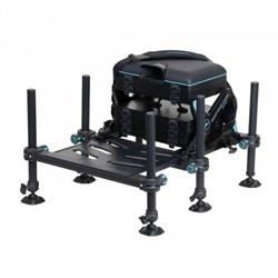 Рыболовная платформа Flagman Inspiration Seat Box D-36
