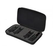 Электронные сигнализаторы поклевки Carp Pro Cratus набор 3+1