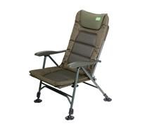 Карповое кресло Carp Pro Medium