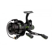 Катушка фидерная Carp Pro Blackpool Method Feeder 6000
