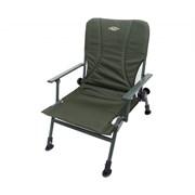 Кресло карповое компактное Carp Pro