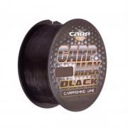 Леска Carp Pro Black Carp 1000m