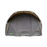 Карповая палатка Carp Pro Diamond Dome 280x315x190см