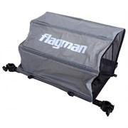 Стол с тентом Flagman 390x490mm D25-30-36mm