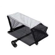 Стол с тентом Flagman Side Tray 405x335mm D25mm