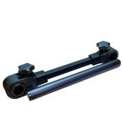 Универсальный Feeder Arm 30sm 25-30mm