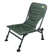 Карповое кресло Carp Pro Compakt