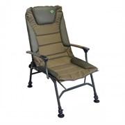 Кресло карповое складное Carp Pro Diamond