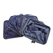 Садок прямоугольный Flagman с пластиковым каркасом 3м 50x40см
