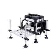 Рыболовная Платформа Flagman High Quality Seatbox D-36