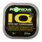 Поводковый материал Korda IQ2 Extra Soft 20м
